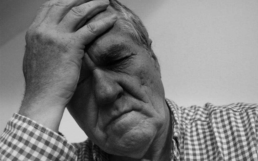 Las indicaciones de un grupo de médicos aragoneses marcarán cómo tratar a los pacientes con migrañas crónicas
