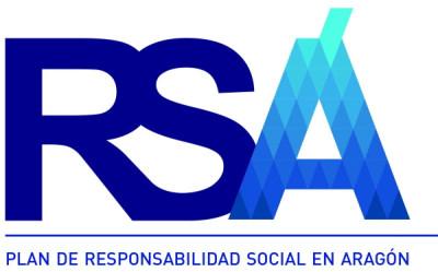 IACS recibe el Sello Responsabilidad Social de Aragón