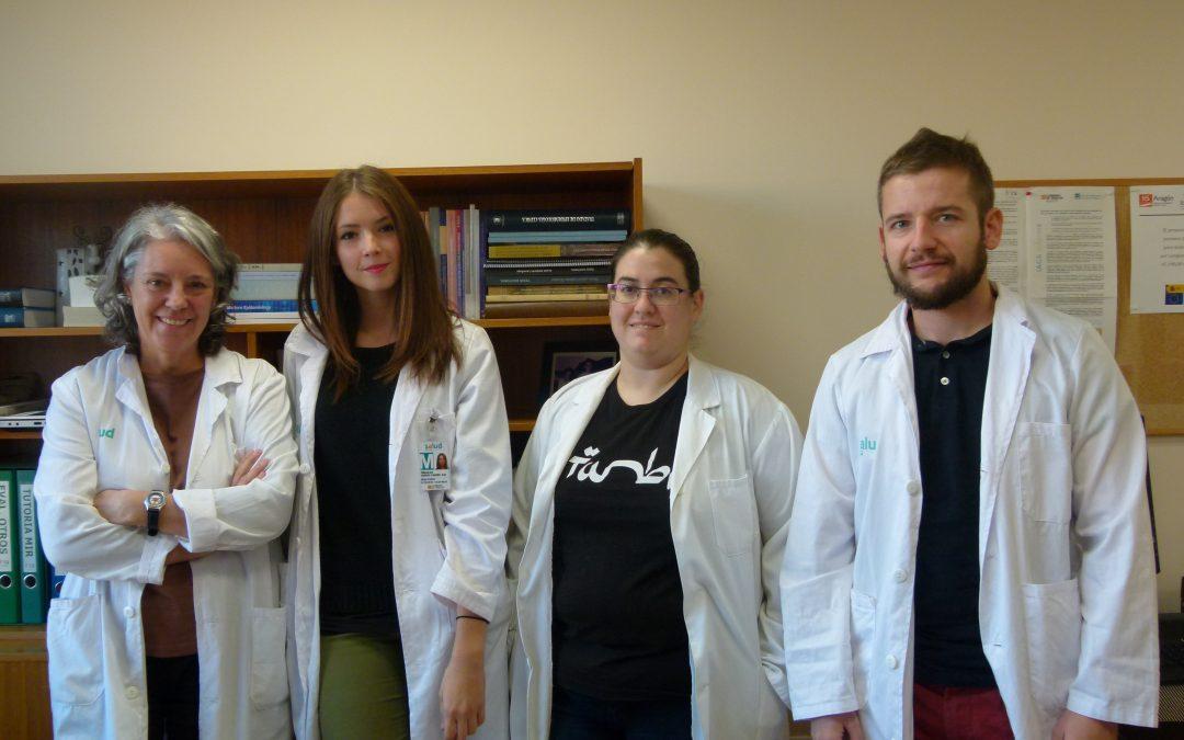 El 19% de los pacientes diagnosticados de diabetes en Aragón sufren también alguna enfermedad mental