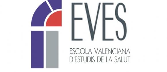 La Comunidad Valenciana se inspirará en el programa Focuss para rediseñar su formación continuada