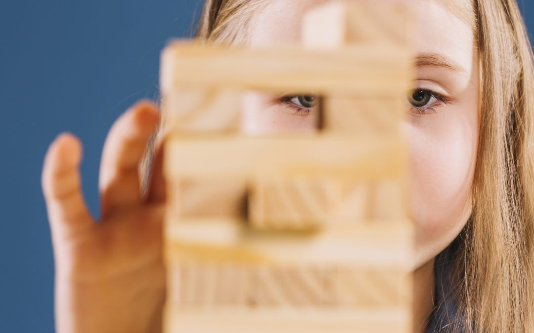 El IACS ilustra en una guía para profesionales sanitarios cómo detectar y tratar casos de TDAH