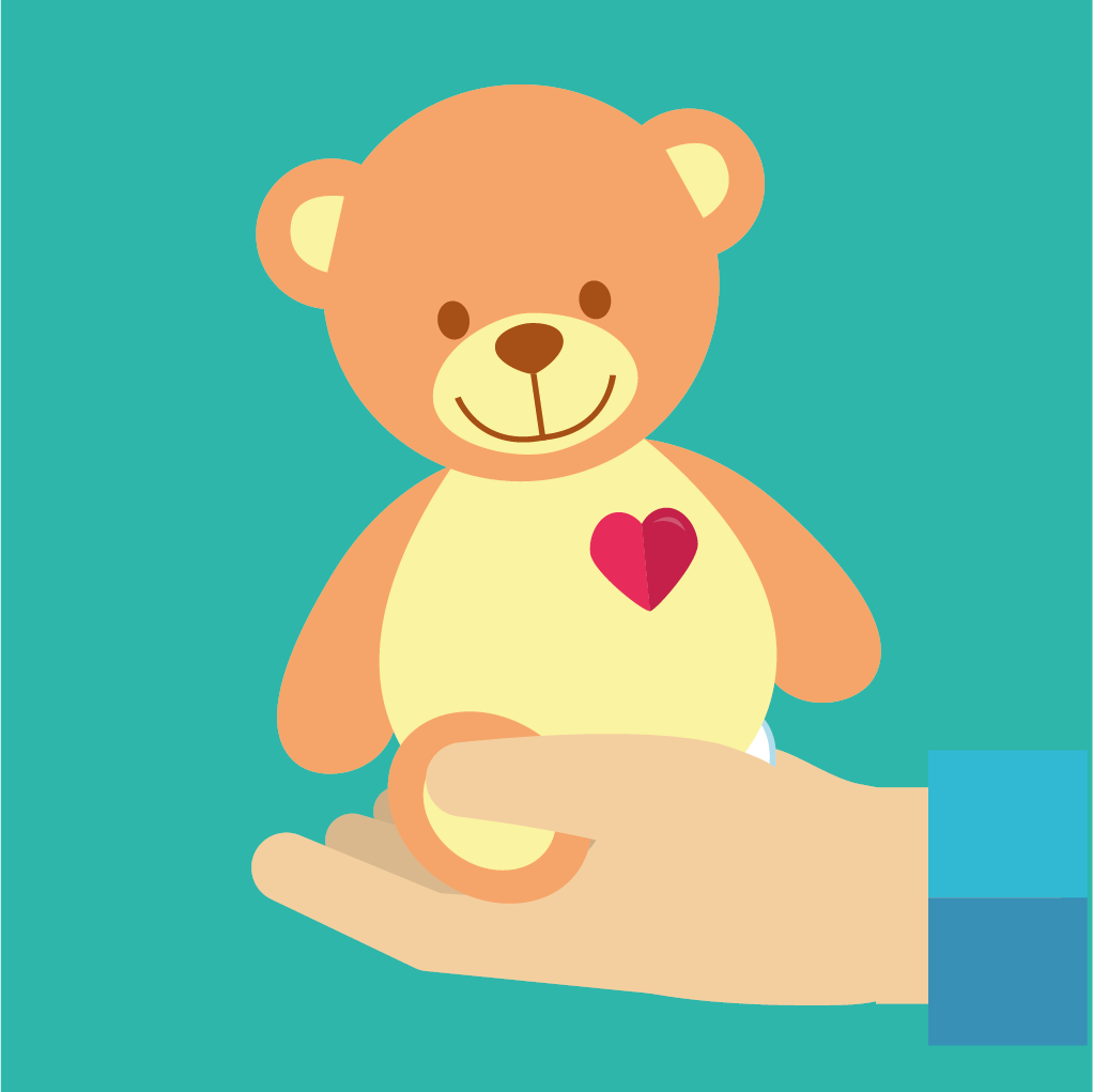 Soporte vital básico en pediatría