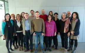 Investigadores del IACS compartirán sus hallazgos con 17 grupos europeos para acelerar el diseño de nuevos tratamientos