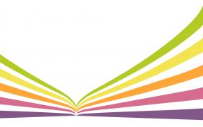 El plazo para presentar trabajos al primer Congreso de Medicina Gráfica concluirá el 10 de octubre