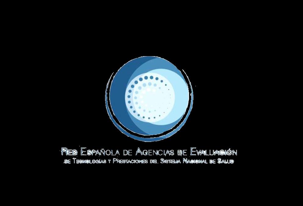 La participación de los profesionales sanitarios en la Evaluación de Tecnologías Sanitarias, tema central de las quintas jornadas de RedETS