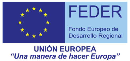 projectes-feder-logo   IACS