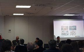 La formación online a profesionales sanitarios en Aragón, uno de los referentes en Expo e-Learning