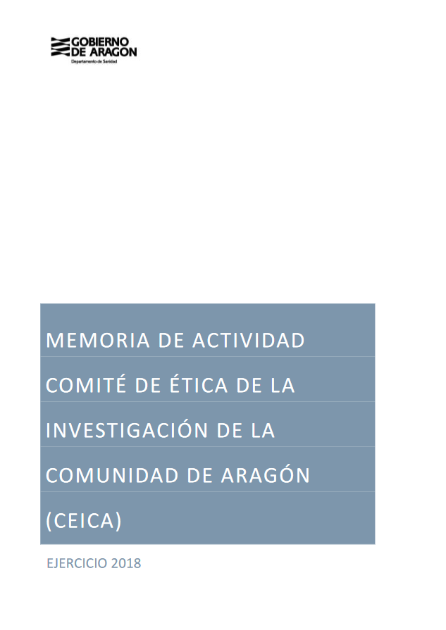 Memoria CEICA 2016 (pdf)