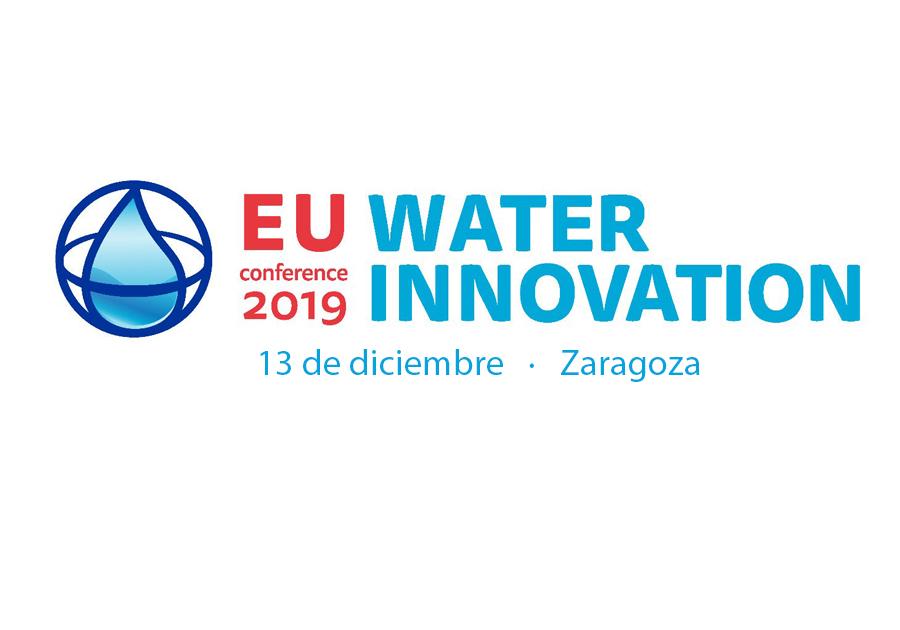 El IACS congrega a expertos internacionales para tratar la presencia de antibióticos en el agua