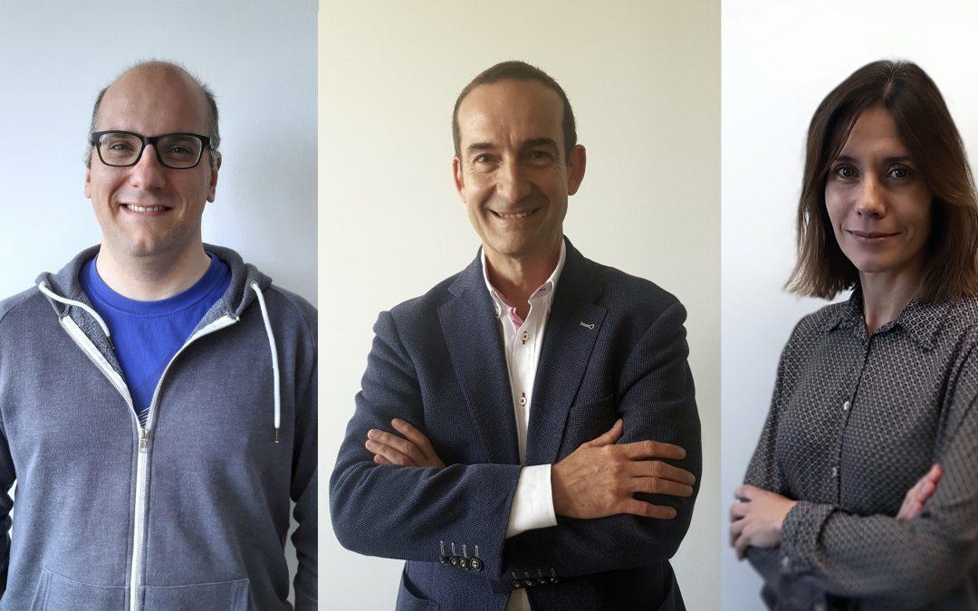 Tres investigadores del IACS rastrean para la OMS las políticas sanitarias frente al COVID en España