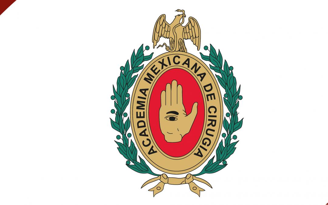La Academia Mexicana de Cirugía premia un estudio dirigido desde el IACS para reducir el rechazo tras un transplante de intestino