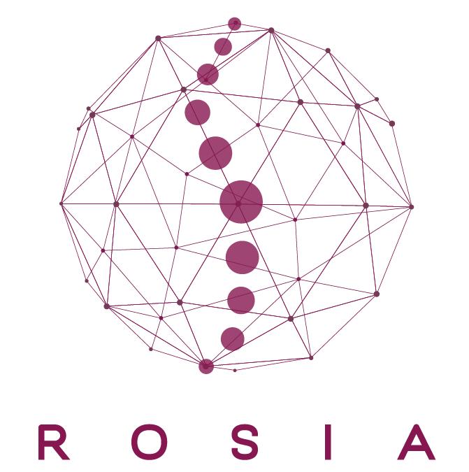 Aragón lidera el proyecto ROSIA  para ofrecer servicio de  telerehabilitación en zonas rurales de toda Europa