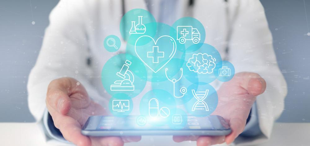 Abierto el plazo para solicitar plaza en el Diplomado en Salud Pública 2022